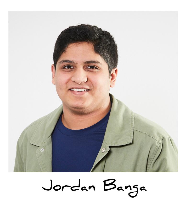 Jordan, Auszubildender Medientechnologie Tiefdruck