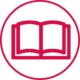 Medientechnologen Druck: Ausbildung bei A.S. Création in Wiehl und Gummersbach