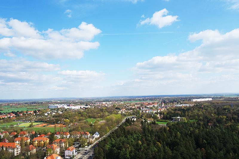 Ausbildung bei A.S. Création in Gummersbach und Wiehl