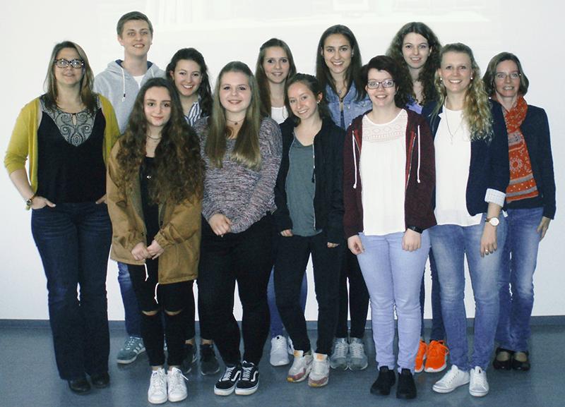 Das Unternehmen A.S. Création Tapeten AG in Gummersbach und Wiehl