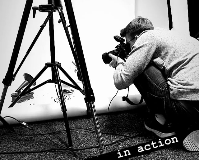 Fotostudio A.S. Création